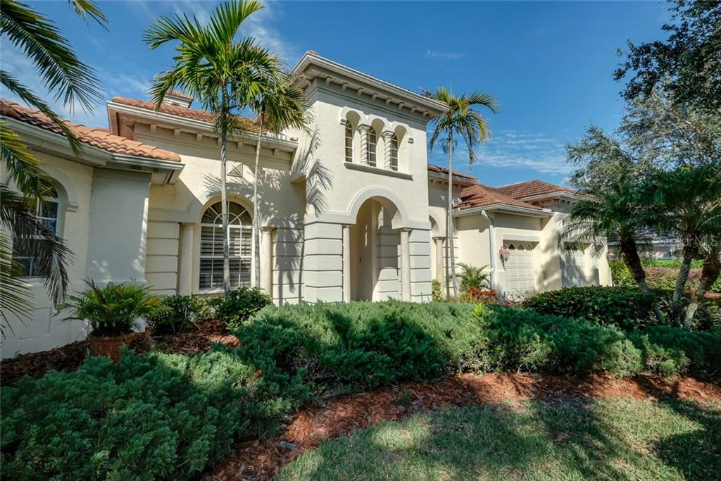Misc Disclosures - Single Family Home for sale at 7127 Beechmont Ter, Lakewood Ranch, FL 34202 - MLS Number is A4205747