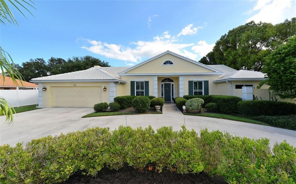 New Attachment - Single Family Home for sale at 3882 Spyglass Hill Rd, Sarasota, FL 34238 - MLS Number is A4206477