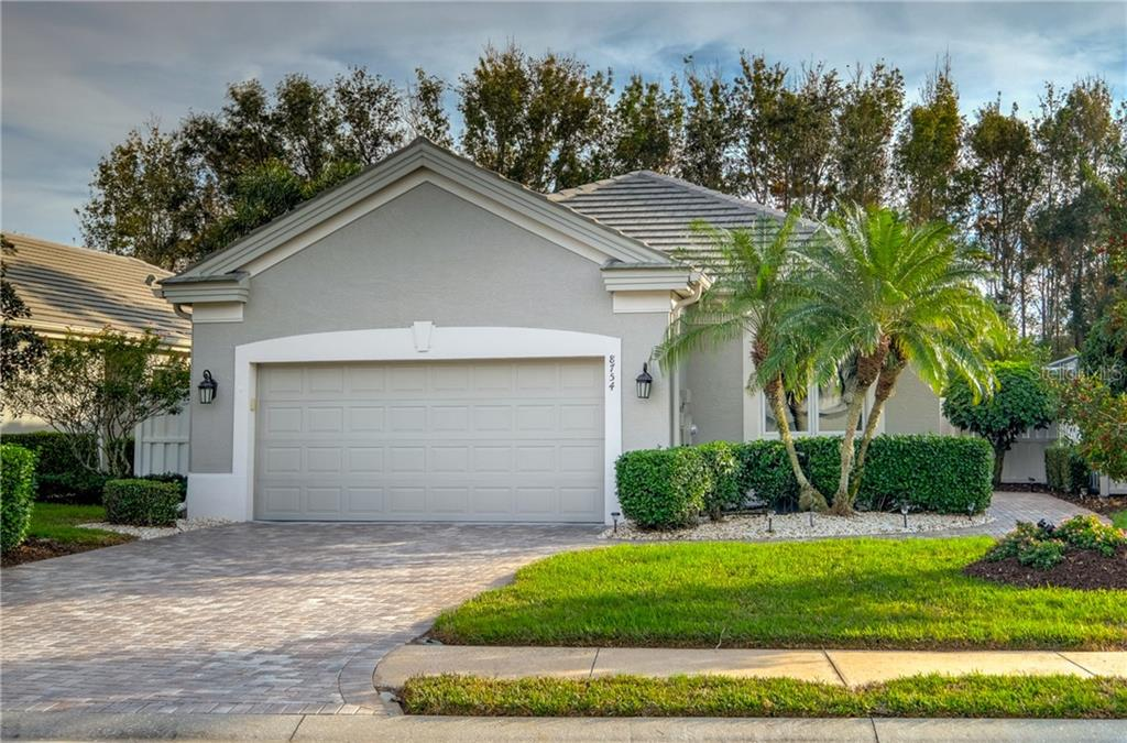 New Attachment - Single Family Home for sale at 8754 49th Ter E, Bradenton, FL 34211 - MLS Number is A4206502