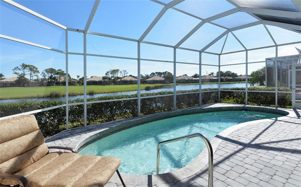 New Attachment - Villa for sale at 9554 Forest Hills Cir, Sarasota, FL 34238 - MLS Number is A4206506