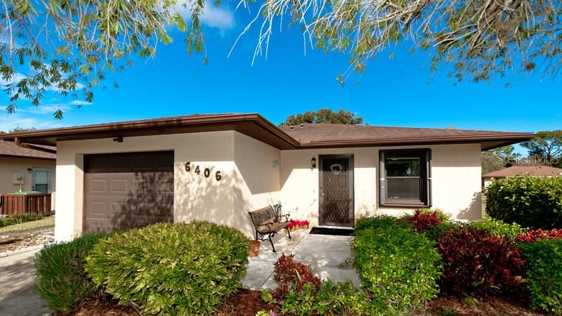 Property Disclosure - Single Family Home for sale at 6406 Heritage Ln #6406, Bradenton, FL 34209 - MLS Number is A4206563