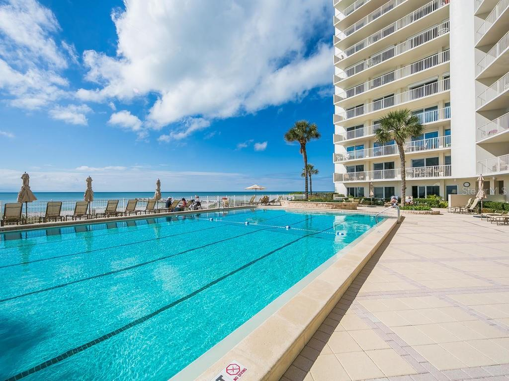 Beach - Condo for sale at 2301 Gulf Of Mexico Dr #55n, Longboat Key, FL 34228 - MLS Number is A4206569