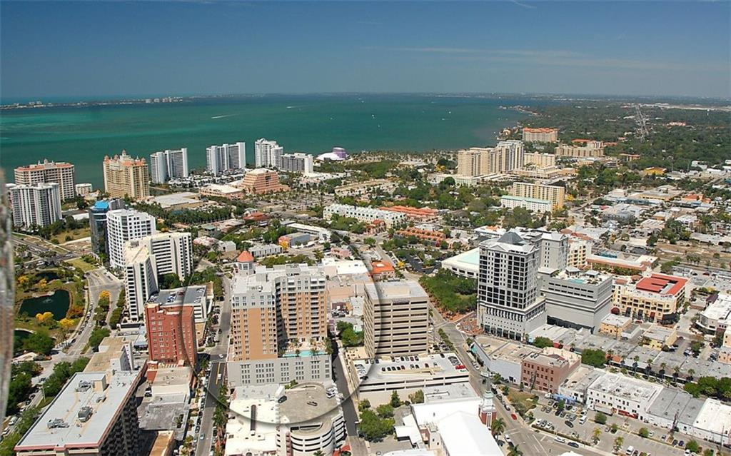 New Attachment - Condo for sale at 1350 Main St #608, Sarasota, FL 34236 - MLS Number is A4206707