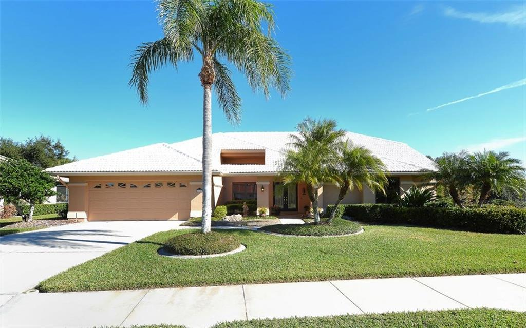 New Attachment - Single Family Home for sale at 4625 Deer Creek Blvd, Sarasota, FL 34238 - MLS Number is A4207116