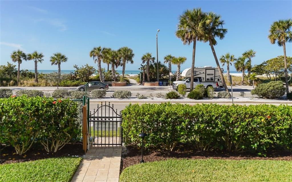 Condo for sale at 1 Benjamin Franklin Dr #114, Sarasota, FL 34236 - MLS Number is A4207387