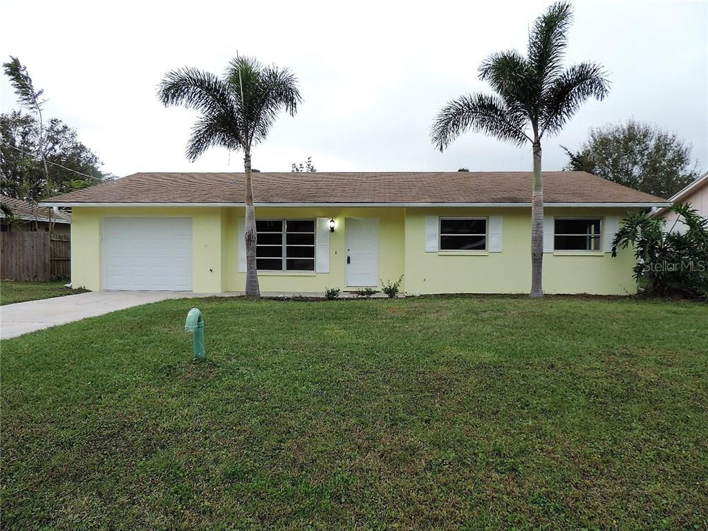 Lead Based Paint Addendum - Single Family Home for sale at 3106 Salem Ave, Sarasota, FL 34232 - MLS Number is A4207676