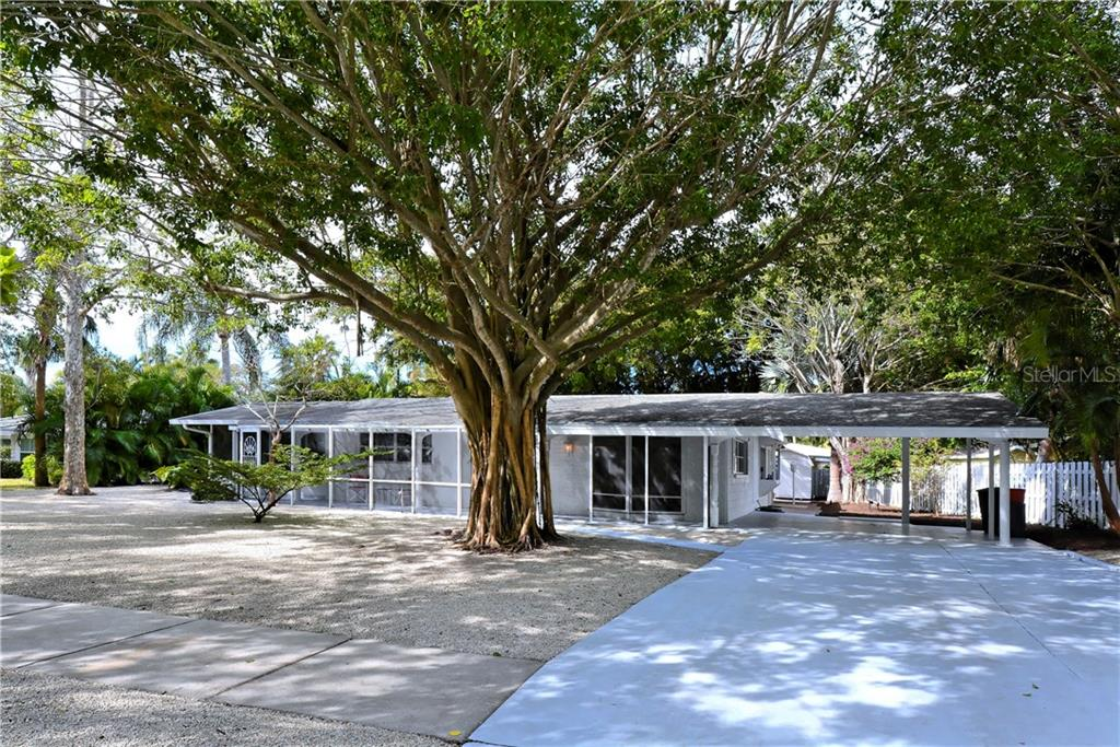New Attachment - Single Family Home for sale at 4845 Brywill Cir, Sarasota, FL 34234 - MLS Number is A4207742