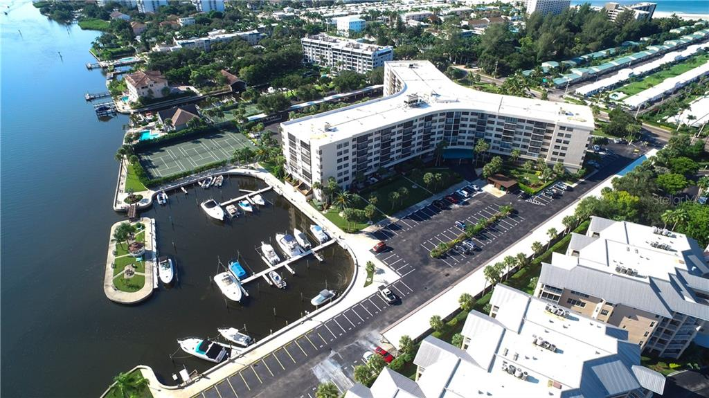 New Attachment - Condo for sale at 5855 Midnight Pass Rd #418, Sarasota, FL 34242 - MLS Number is A4207941