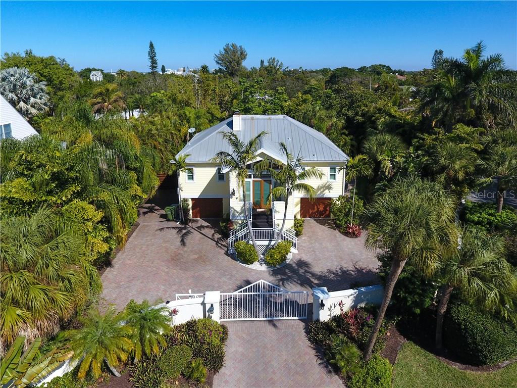 New Attachment - Single Family Home for sale at 141 Ogden St, Sarasota, FL 34242 - MLS Number is A4208039