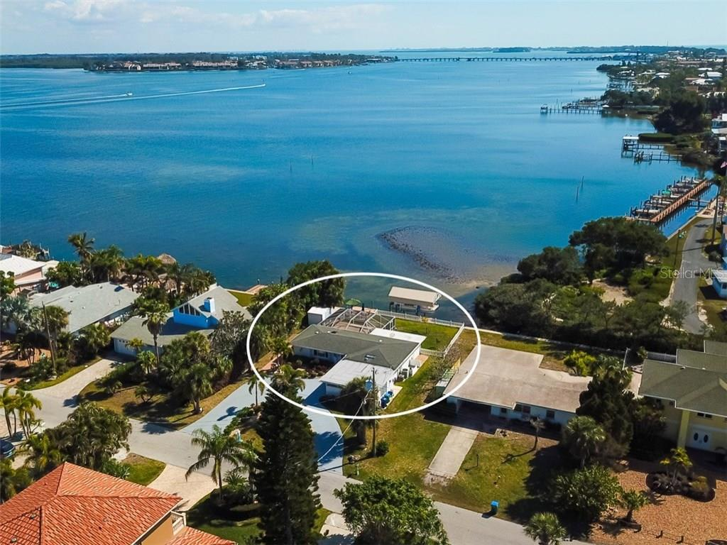 Tide Chart For Anna Maria - Single Family Home for sale at 509 Bayview Dr, Holmes Beach, FL 34217 - MLS Number is A4208049