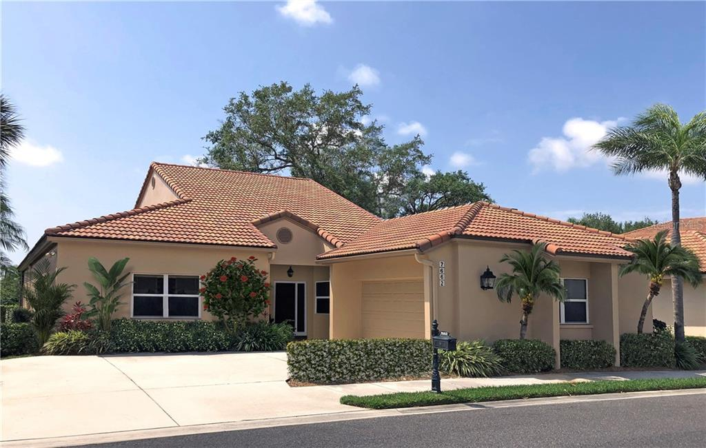 New Attachment - Single Family Home for sale at 7662 Calle Facil, Sarasota, FL 34238 - MLS Number is A4208056