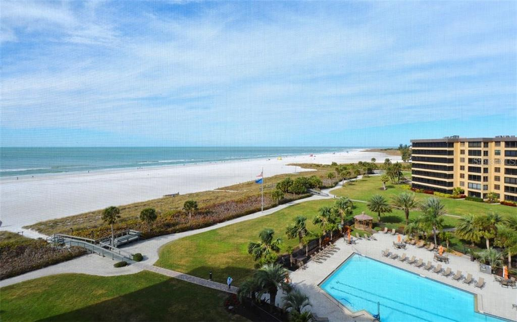 5790 MPR #704 Condo Rider - Condo for sale at 5790 Midnight Pass Rd #704, Sarasota, FL 34242 - MLS Number is A4208095