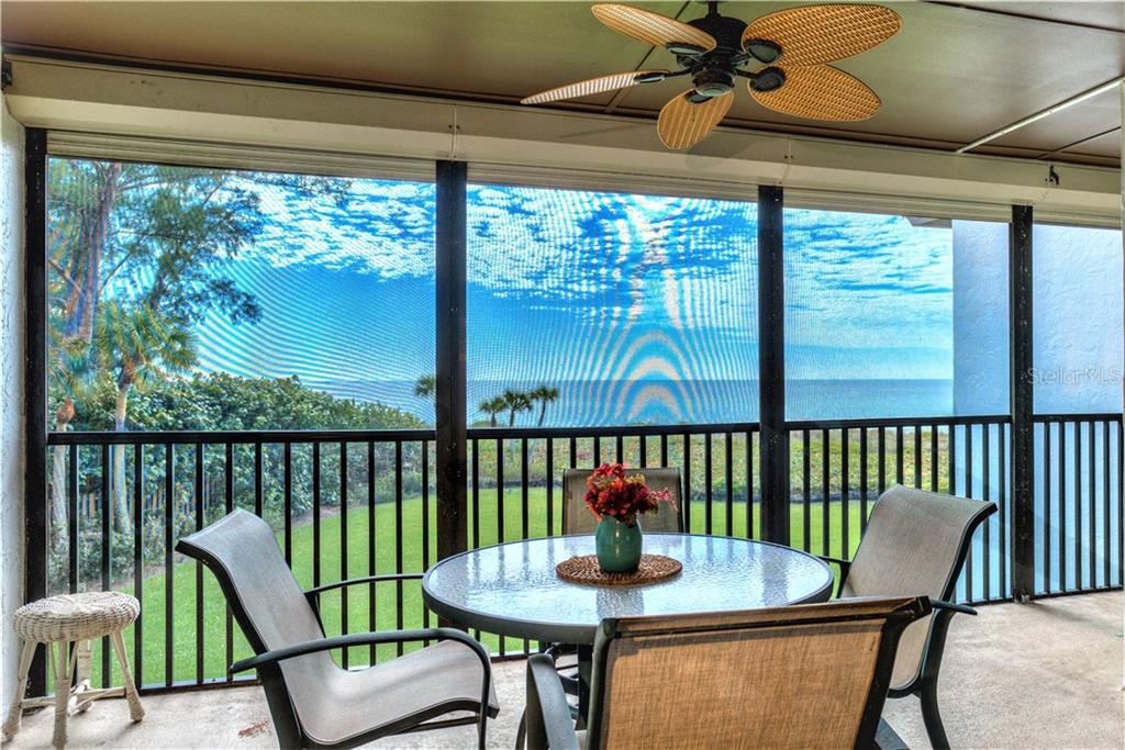 DISCLOSURES - Condo for sale at 5393 Gulf Of Mexico Dr #204, Longboat Key, FL 34228 - MLS Number is A4208103