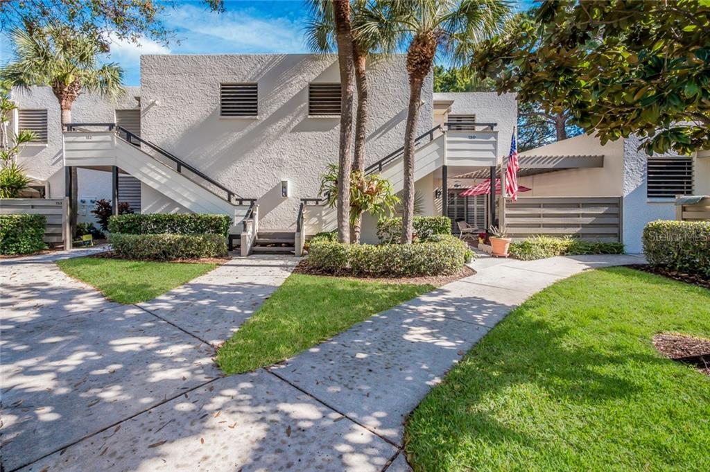 Condo Rider - Condo for sale at 150 Pinehurst Dr #150, Bradenton, FL 34210 - MLS Number is A4208496