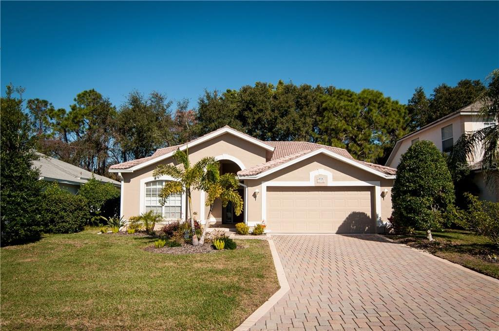 4150 Westbourne Circle - Single Family Home for sale at 4150 Westbourne Cir, Sarasota, FL 34238 - MLS Number is A4208591
