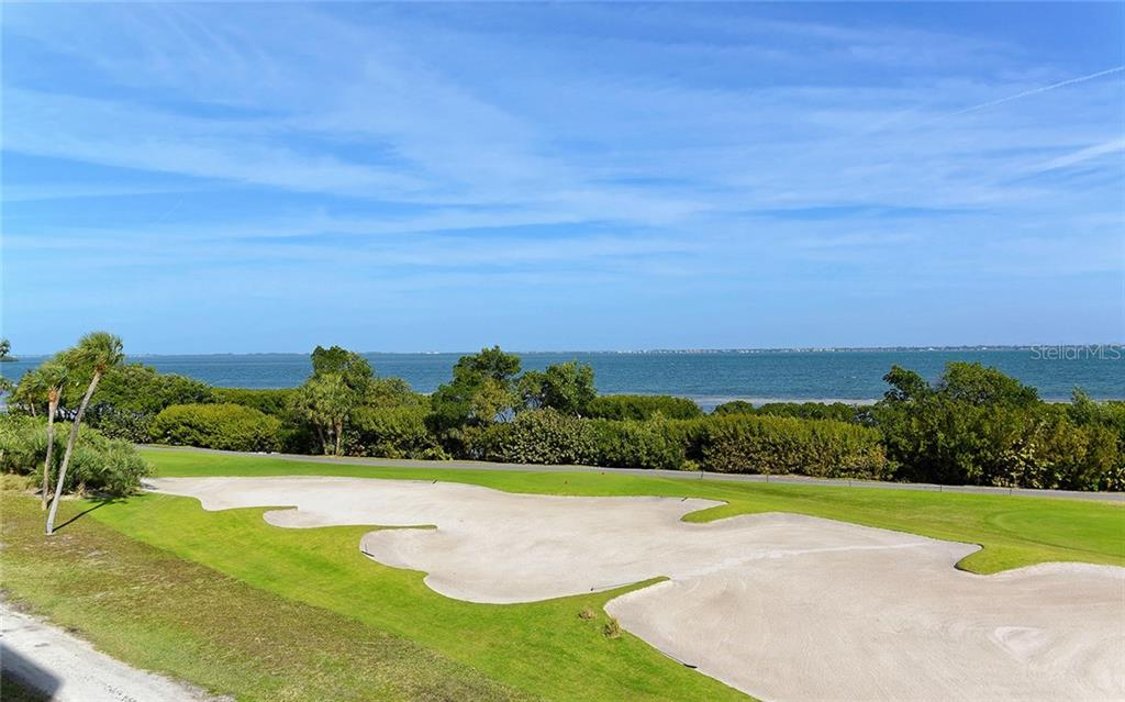 Sellers Disclosure - Condo for sale at 3070 Grand Bay Blvd #613, Longboat Key, FL 34228 - MLS Number is A4208675