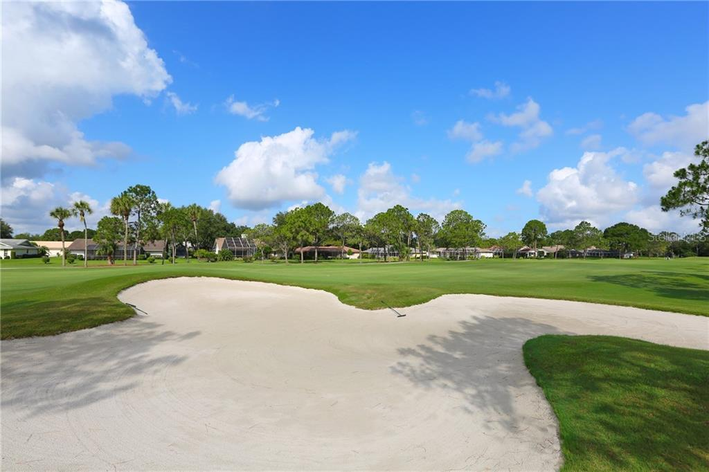Villa for sale at 5385 Huntingwood Ct #3, Sarasota, FL 34235 - MLS Number is A4209058