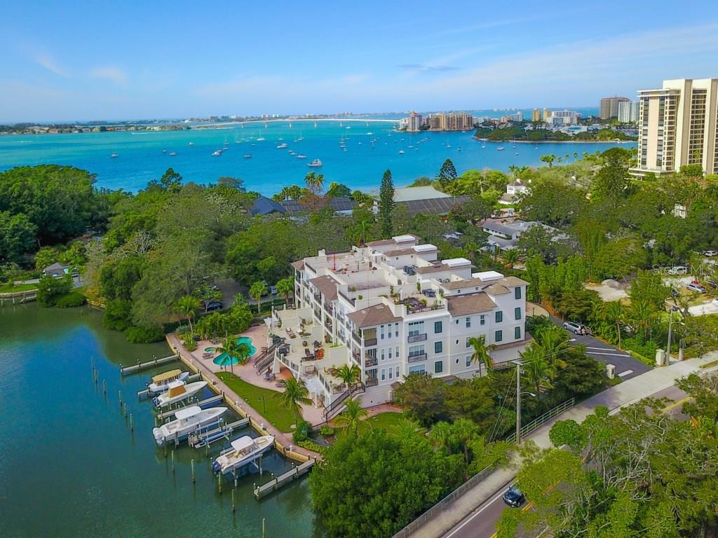 New Attachment - Condo for sale at 888 S Orange Ave #ph-C, Sarasota, FL 34236 - MLS Number is A4209372