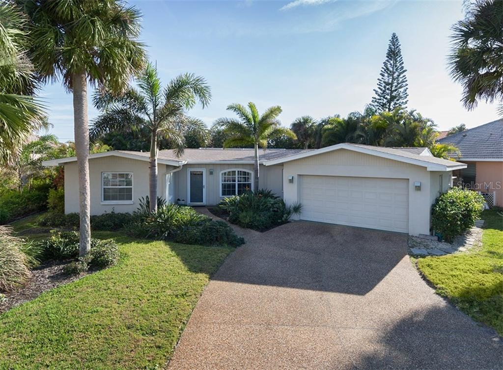 New Attachment - Single Family Home for sale at 445 Mahon Dr, Venice, FL 34285 - MLS Number is A4209507