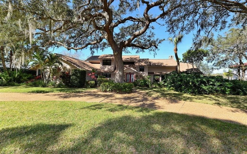 New Attachment - Single Family Home for sale at 5122 Willow Leaf Dr, Sarasota, FL 34241 - MLS Number is A4209555