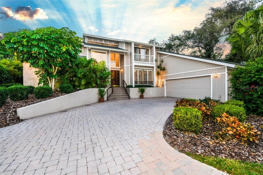 New Attachment - Single Family Home for sale at 5323 Siesta Cove Dr, Sarasota, FL 34242 - MLS Number is A4209564