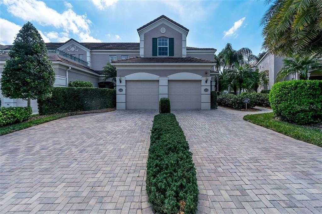 Application - Condo for sale at 5282 Descanso Ct #2bd19, Sarasota, FL 34238 - MLS Number is A4209880