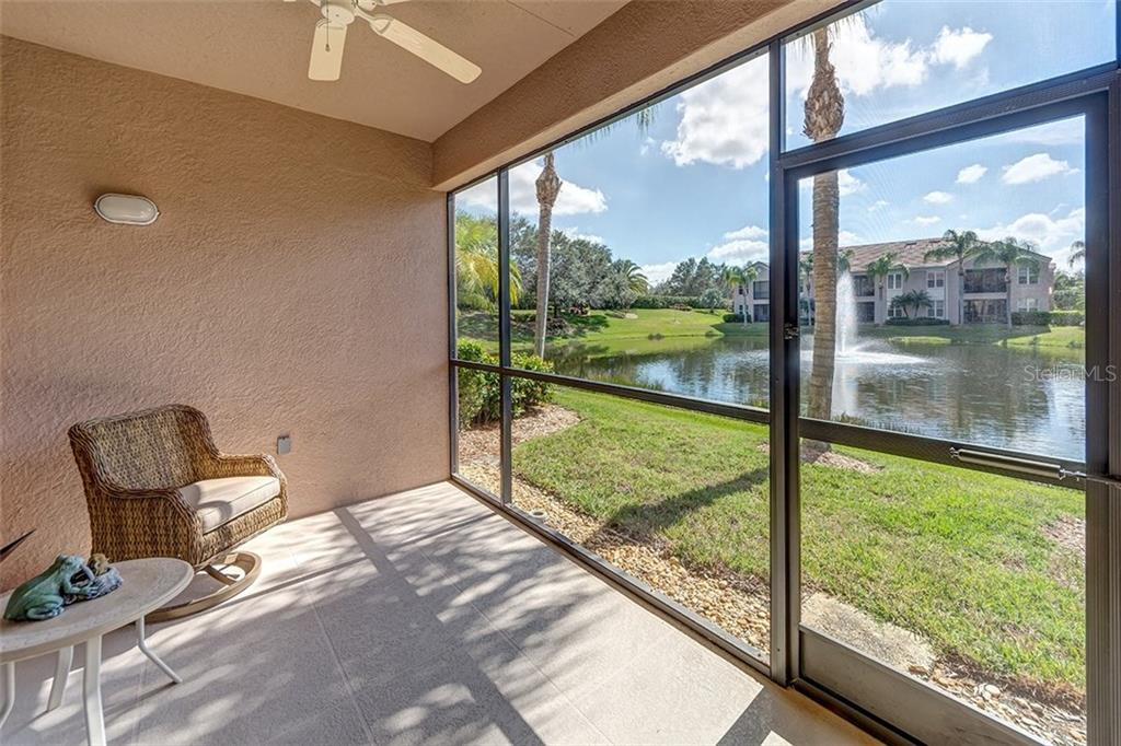 Condo for sale at 5282 Descanso Ct #2bd19, Sarasota, FL 34238 - MLS Number is A4209880