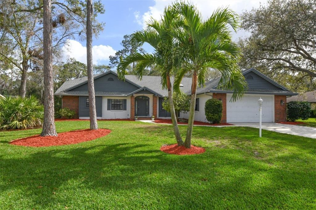 New Attachment - Single Family Home for sale at 7536 Weeping Willow Dr, Sarasota, FL 34241 - MLS Number is A4210209