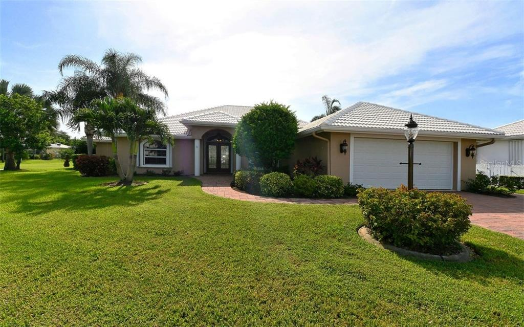 New Attachment - Single Family Home for sale at 571 Khyber Ln, Venice, FL 34293 - MLS Number is A4210343