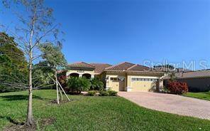 New Attachment - Single Family Home for sale at 8200 Larkspur Cir, Sarasota, FL 34241 - MLS Number is A4210402