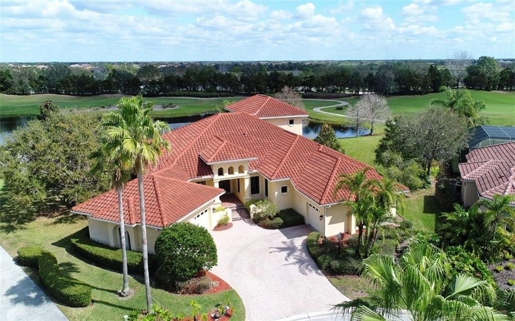 Required disclosures - Single Family Home for sale at 7226 Ashland Gln, Lakewood Ranch, FL 34202 - MLS Number is A4210457