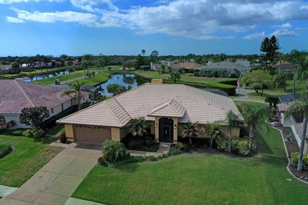 Misc Disclosures - Single Family Home for sale at 5092 Kilty Ct E, Bradenton, FL 34203 - MLS Number is A4210769