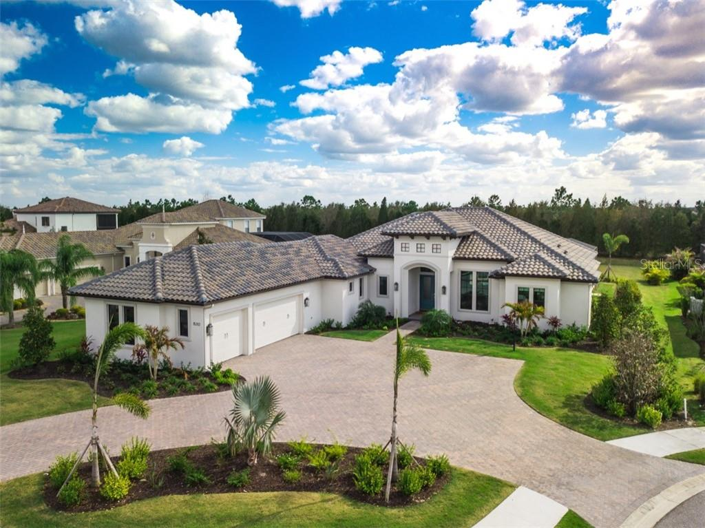 New Attachment - Single Family Home for sale at 15312 Linn Park Ter, Lakewood Ranch, FL 34202 - MLS Number is A4211025