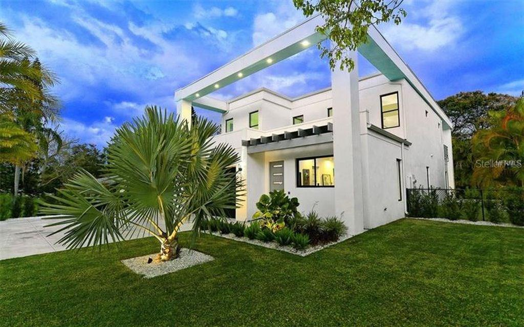 New Attachment - Single Family Home for sale at 2745 S East Ave, Sarasota, FL 34239 - MLS Number is A4211951