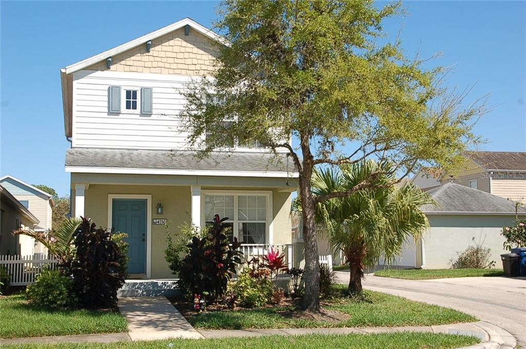 New Attachment - Single Family Home for sale at 4710 Forest Creek Trl, Parrish, FL 34219 - MLS Number is A4212007