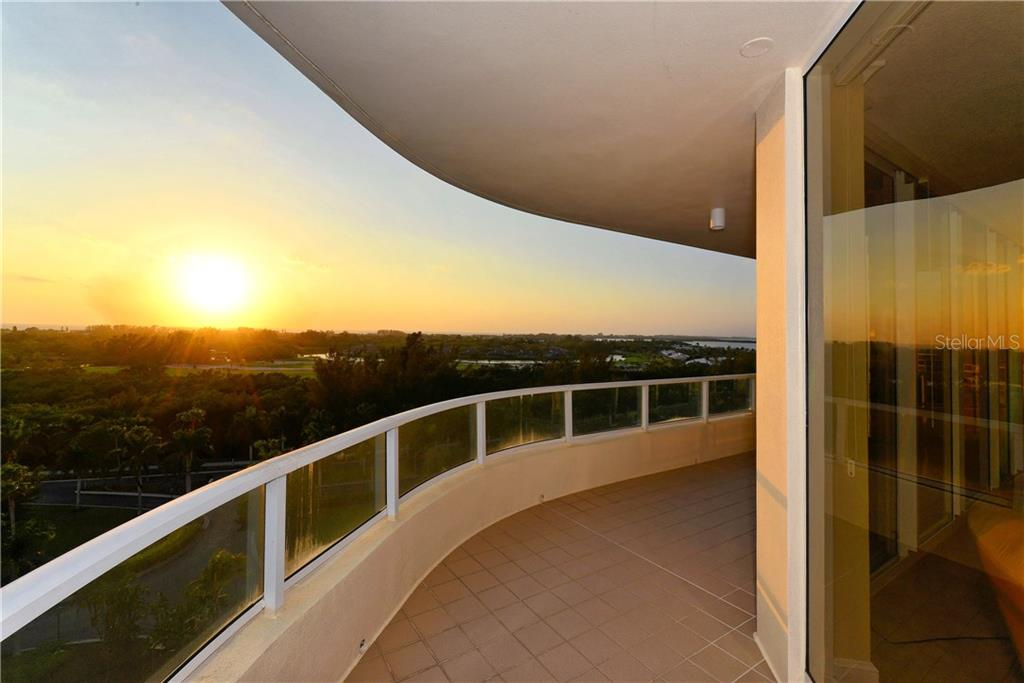 Inventory 3040 Grand Bay #285 - Condo for sale at 3040 Grand Bay Blvd #285, Longboat Key, FL 34228 - MLS Number is A4212469