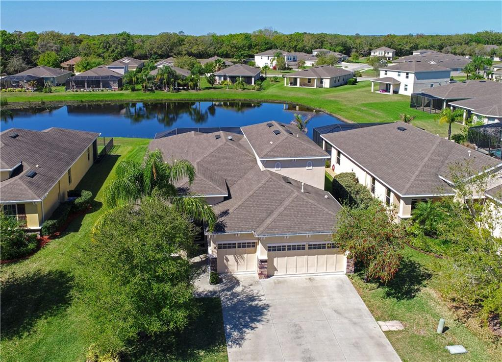 Property disclosures - Single Family Home for sale at 118 Peony Ct, Bradenton, FL 34212 - MLS Number is A4212473