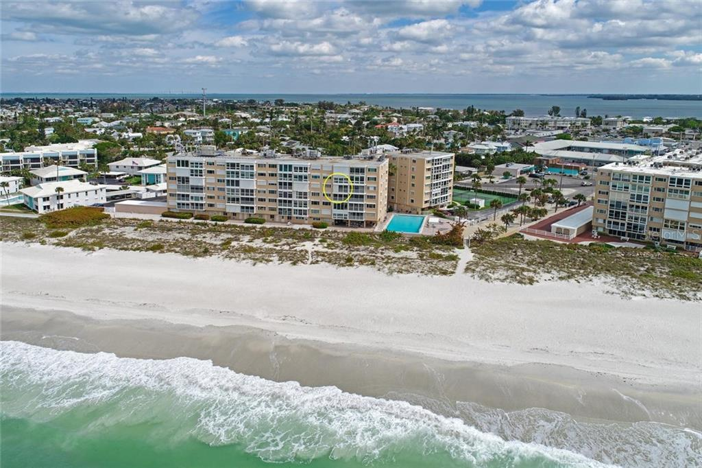 Submission Guidelines - Condo for sale at 5300 Gulf Dr #404, Holmes Beach, FL 34217 - MLS Number is A4212636
