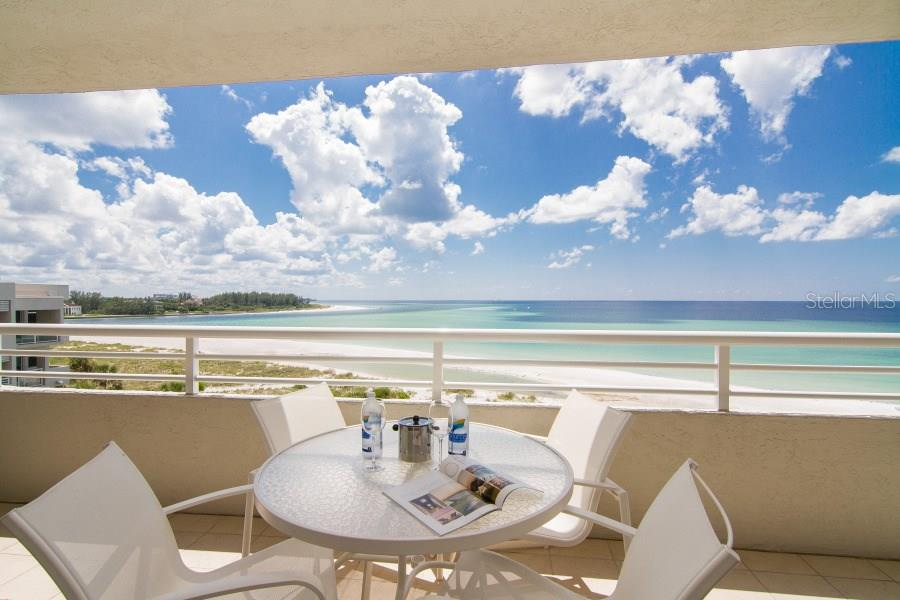 Property Disclosures - Condo for sale at 210 Sands Point Rd #2707, Longboat Key, FL 34228 - MLS Number is A4212856