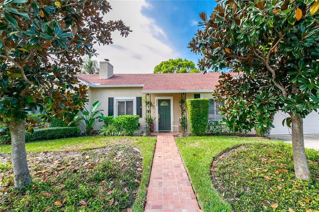 New Attachment - Single Family Home for sale at 7452 Broughton St, Sarasota, FL 34243 - MLS Number is A4213236