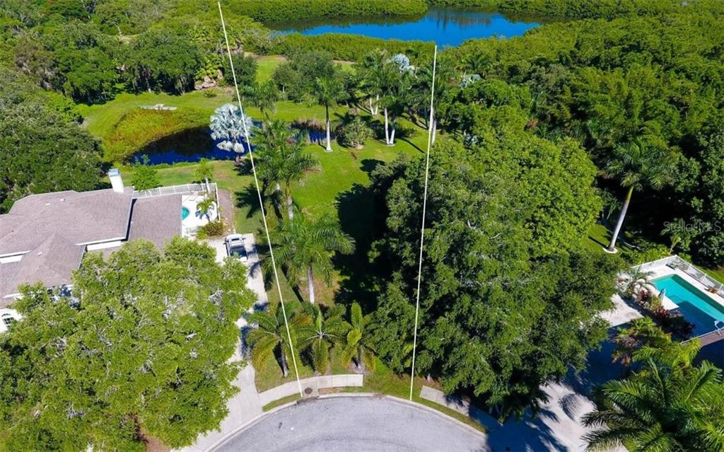 New Attachment - Vacant Land for sale at 306 79th St Nw, Bradenton, FL 34209 - MLS Number is A4213269