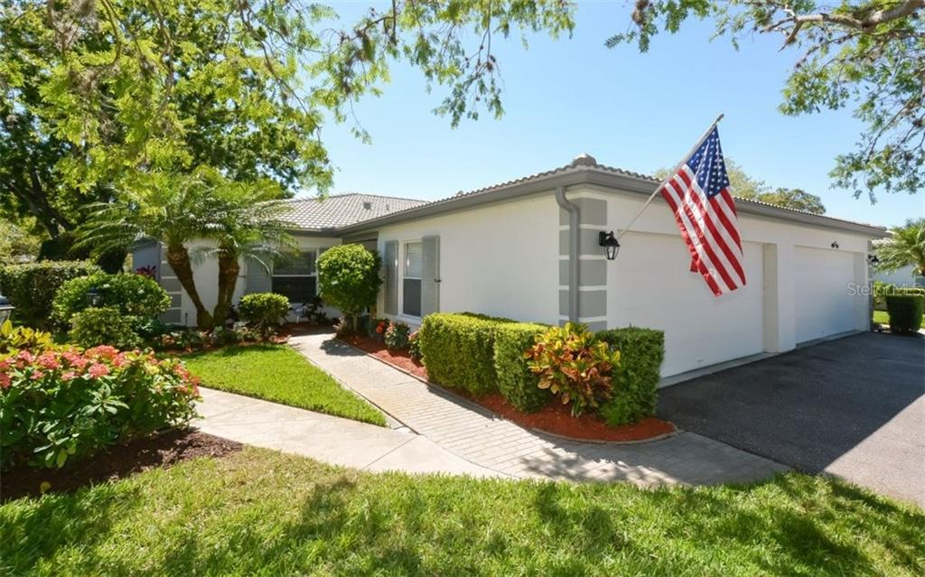 New Attachment - Villa for sale at 3134 Ringwood Mdw #46, Sarasota, FL 34235 - MLS Number is A4213276