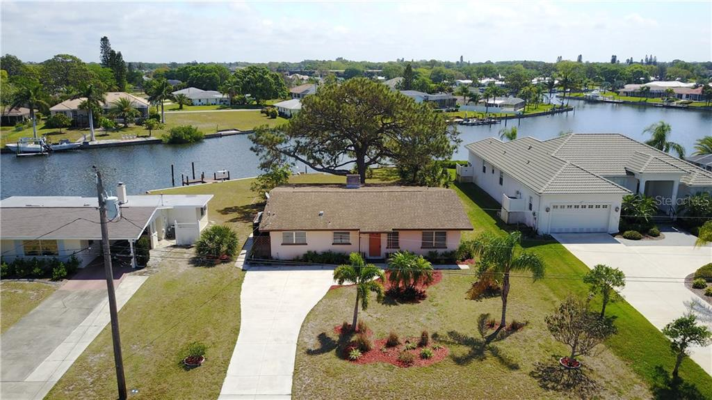 New Attachment - Single Family Home for sale at 1953 Fairview Dr, Englewood, FL 34223 - MLS Number is A4213338