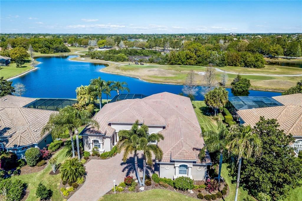 Disclosures, HOA, CDD and FAQs - Single Family Home for sale at 7119 Beechmont Ter, Lakewood Ranch, FL 34202 - MLS Number is A4213378