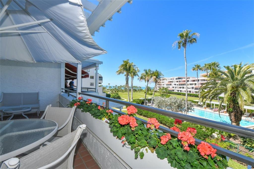 New Attachment - Condo for sale at 1445 Gulf Of Mexico Dr #203, Longboat Key, FL 34228 - MLS Number is A4213451