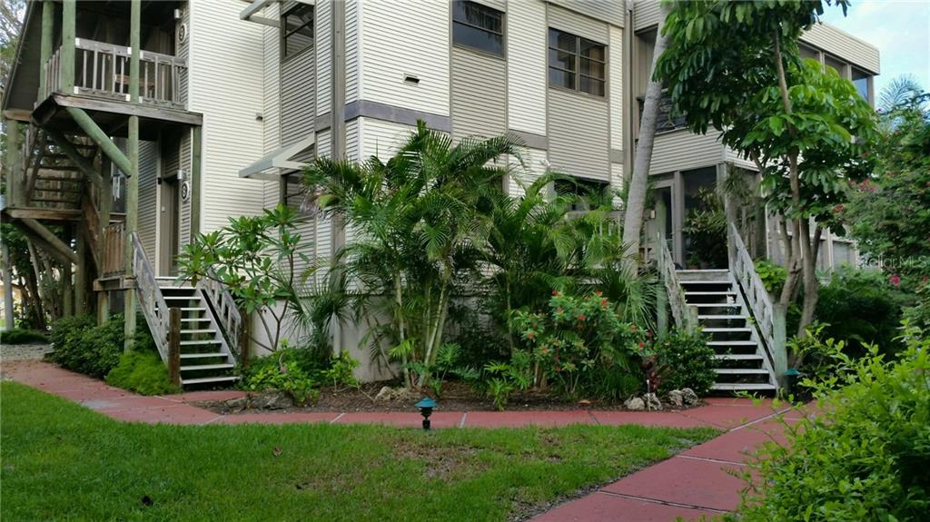 Condo for sale at 3440 Gulf Of Mexico Dr #8, Longboat Key, FL 34228 - MLS Number is A4214047