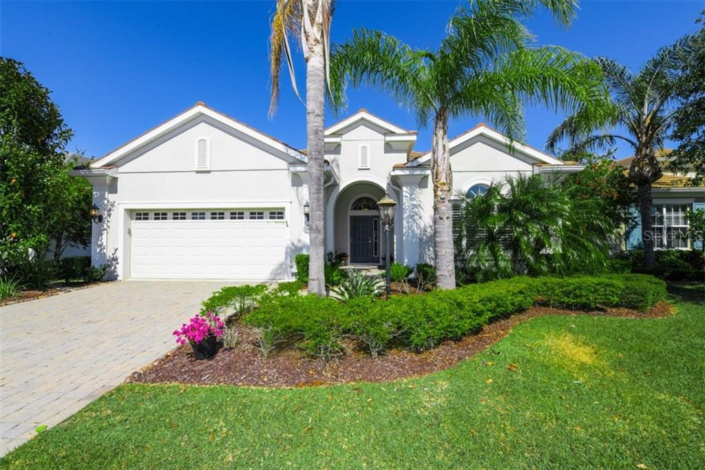 Misc Disclosures - Single Family Home for sale at 14539 Whitemoss Ter, Lakewood Ranch, FL 34202 - MLS Number is A4214609