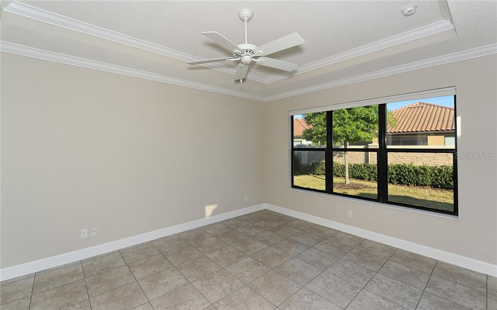 Single Family Home for sale at 13103 Palermo Dr, Bradenton, FL 34211 - MLS Number is A4214992