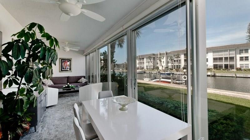 Condo for sale at 4320 Falmouth Dr #b106, Longboat Key, FL 34228 - MLS Number is A4215030