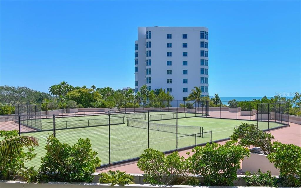 Condo for sale at 775 Longboat Club Rd #307, Longboat Key, FL 34228 - MLS Number is A4215614